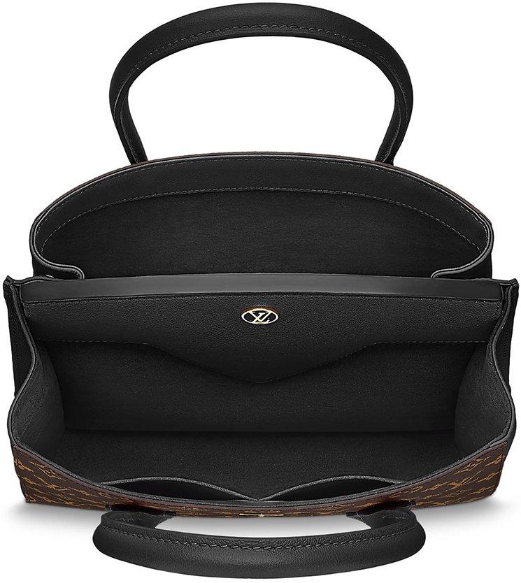 Louis-Vuitton-Florine-Bag-4
