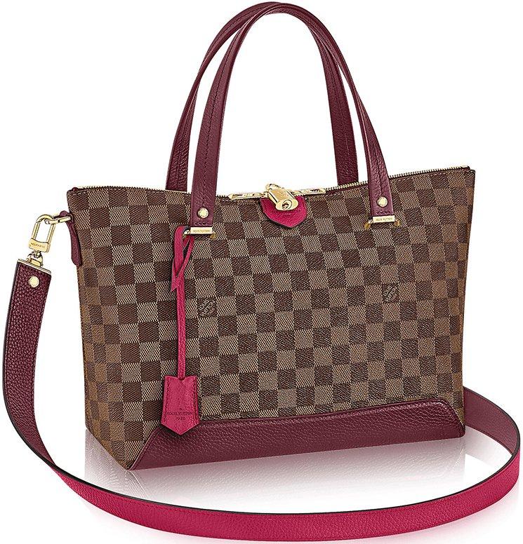 Louis-Vuitton-Hyde-Park-Bag-2