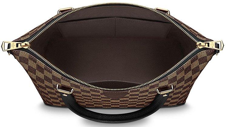 Louis-Vuitton-Hyde-Park-Bag-3