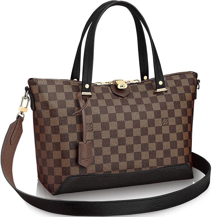 Louis-Vuitton-Hyde-Park-Bag