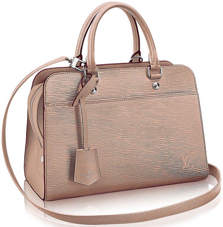 Louis-Vuitton-Vaneau-Bag-2