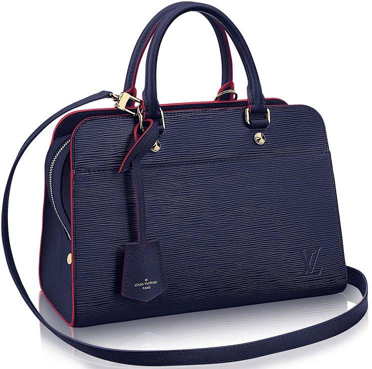 Louis-Vuitton-Vaneau-Bag-3