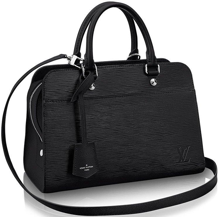 Louis-Vuitton-Vaneau-Bag-4