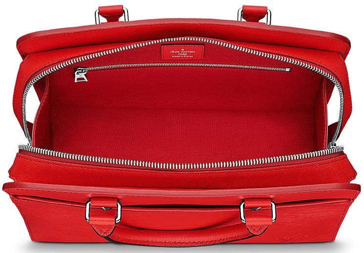 Louis-Vuitton-Vaneau-Bag-5