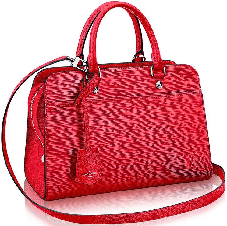 Louis-Vuitton-Vaneau-Bag