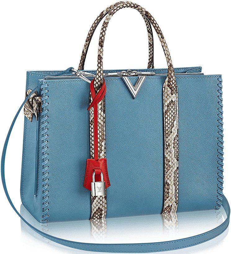 Louis-Vuitton-Very-Bag-Collection-10