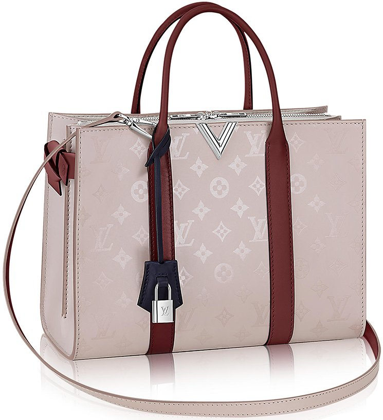 Louis-Vuitton-Very-Bag-Collection-2