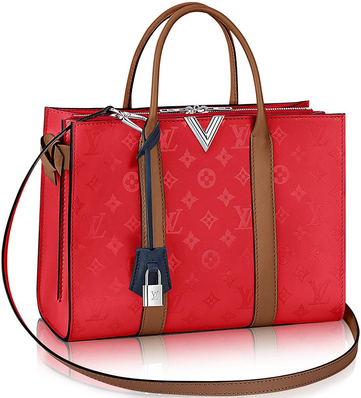 Louis-Vuitton-Very-Bag-Collection-3