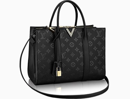 """Search Results for """"louis vuitton very"""" – Bragmybag 73b8c026c2779"""
