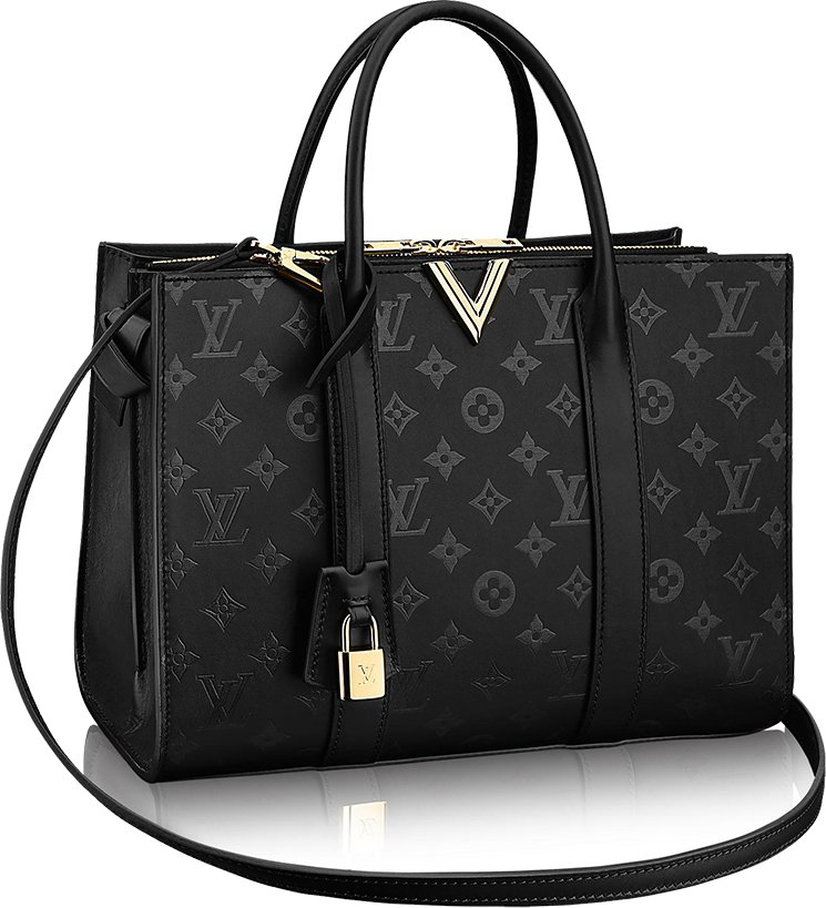 louis vuitton bags 2017. louis-vuitton-very-bag-collection louis vuitton bags 2017 u