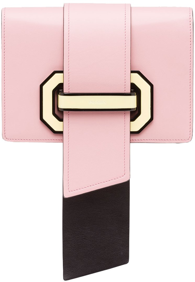 Prada-Plex-Ribbon-Bag-2