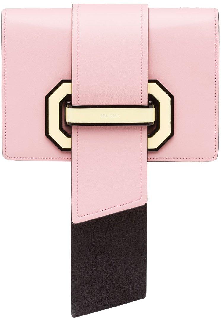 Prada-Plex-Ribbon-Bag-2