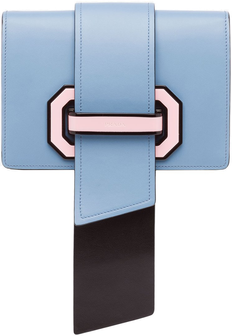 Prada-Plex-Ribbon-Bag-3