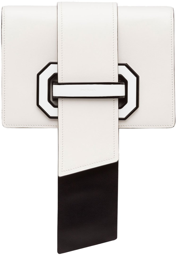 Prada-Plex-Ribbon-Bag-4