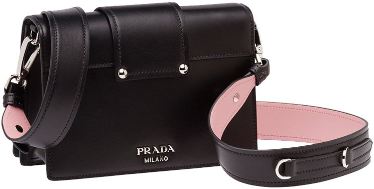 Prada-Plex-Ribbon-Bag-5