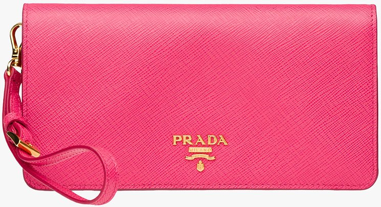 Prada-Saffiano-Cellphone-Sleeve-2