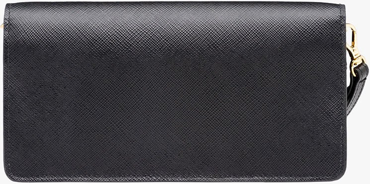 Prada-Saffiano-Cellphone-Sleeve-5