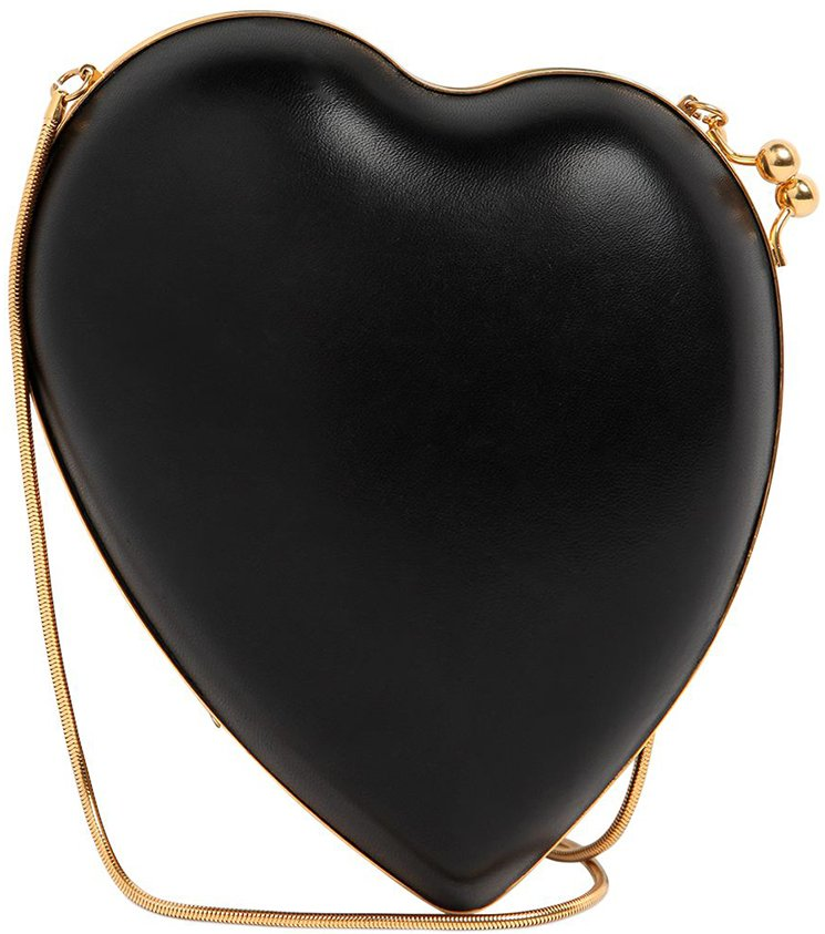 Saint-Laurent-Love-Box-Bag-3