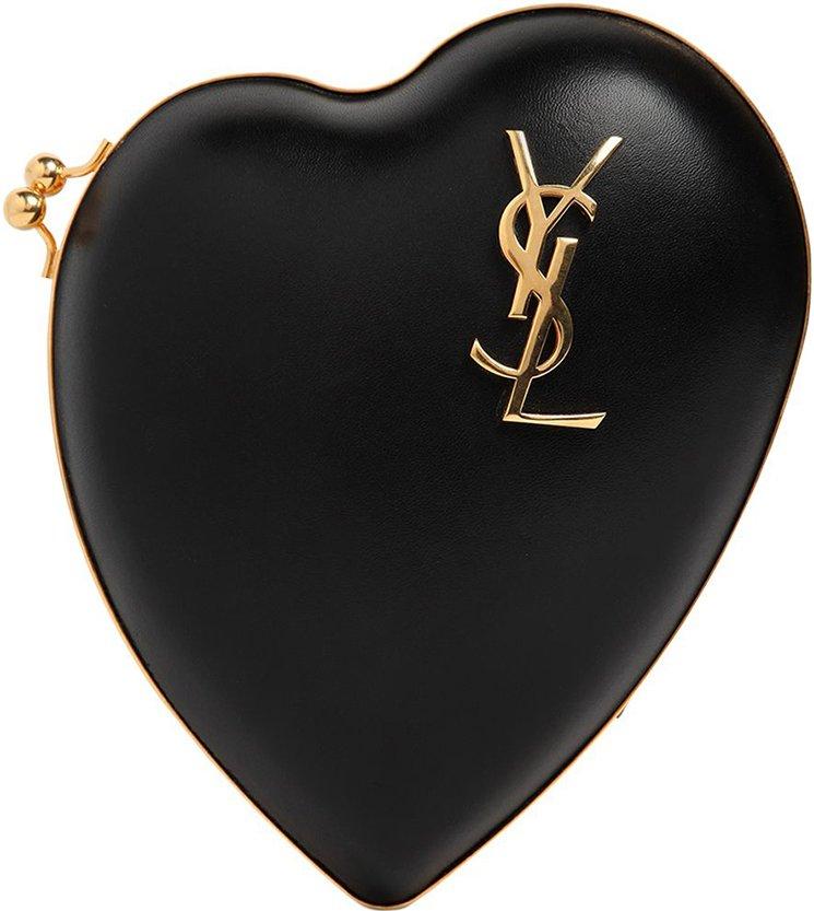 Saint-Laurent-Love-Box-Bag