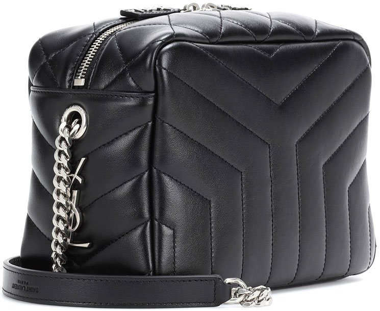 Saint-Laurent-Y-Quilted-Lou-Lou-Shoulder-Bag-2