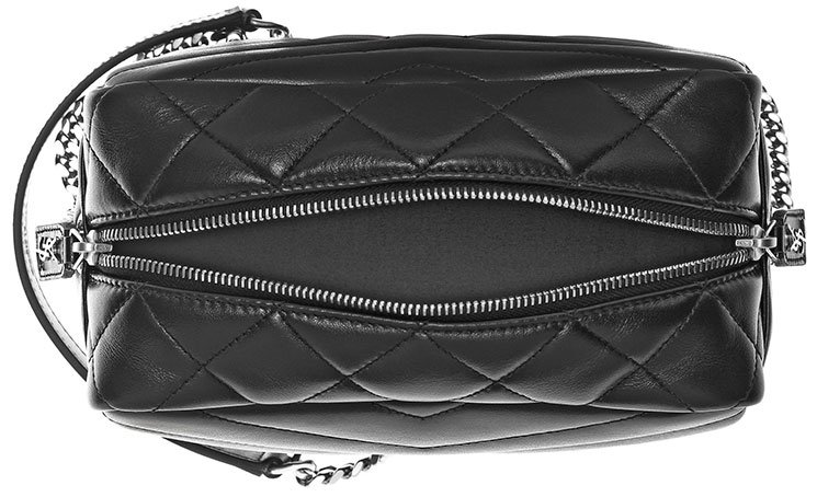 Saint-Laurent-Y-Quilted-Lou-Lou-Shoulder-Bag-3