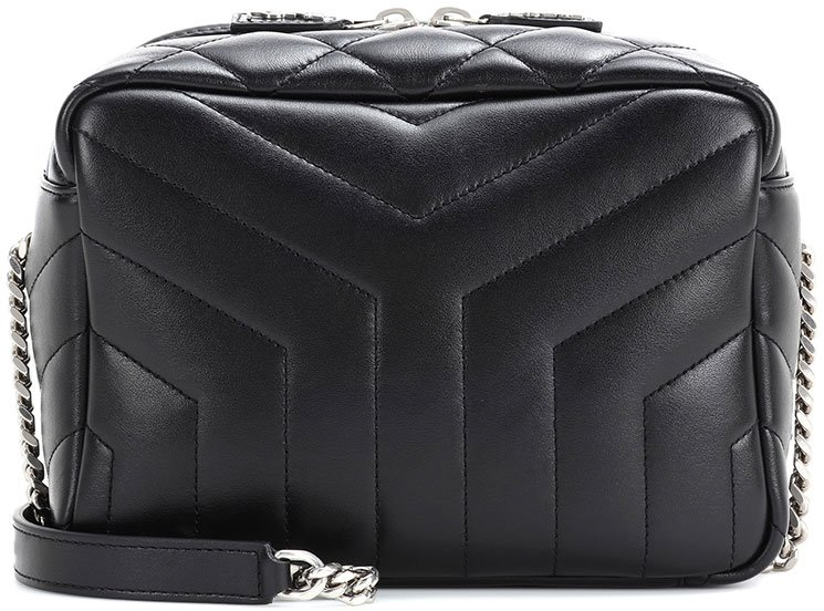 Saint-Laurent-Y-Quilted-Lou-Lou-Shoulder-Bag