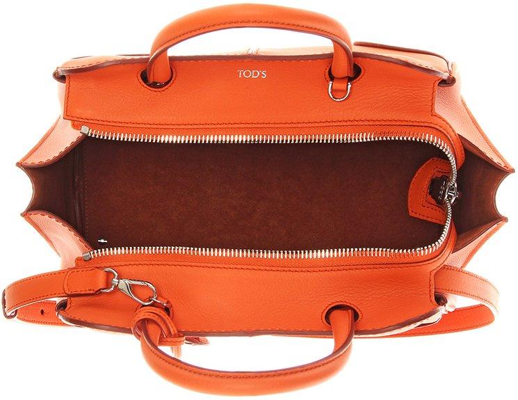 Tods-Globe-Tote-Bag-3
