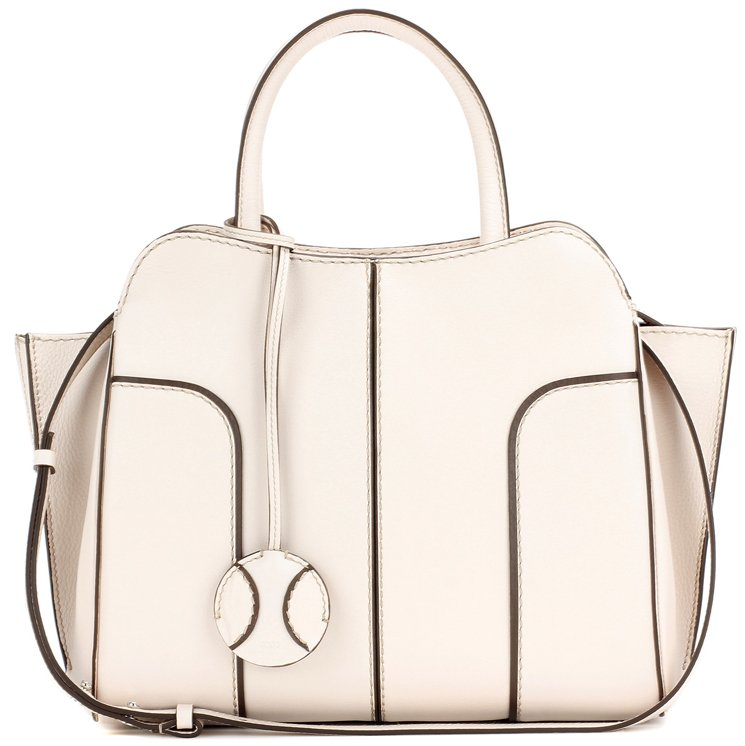Tods-Globe-Tote-Bag-white