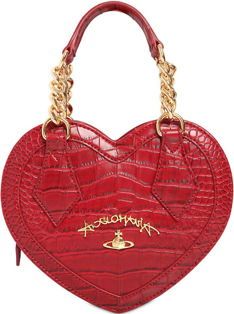Vivienne-Westwood-Dorset-Heart-Bag-2