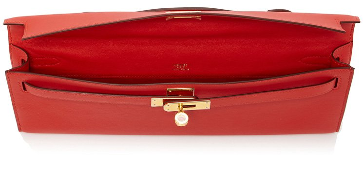 large_heritage-auctions-special-collections--2-red-hermes-rouge-tomate-swift-leather-kelly-cut