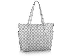 Balenciaga-Bag-Guide