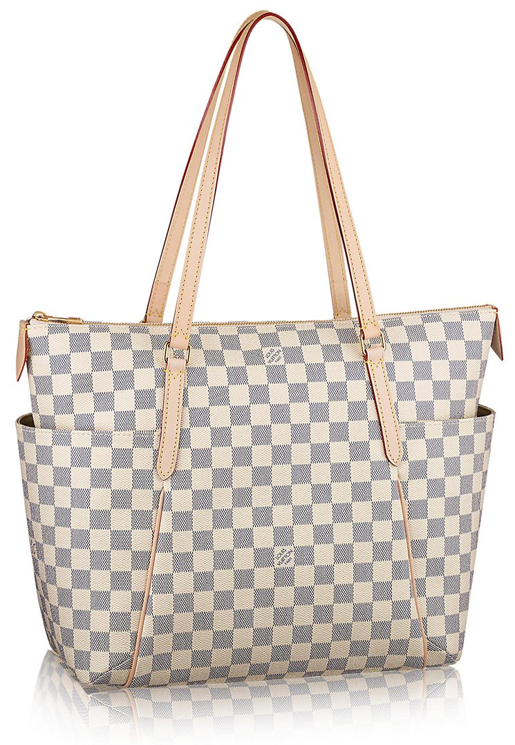 someone-vomitted-on-your-designer-bag-louis-vuitton