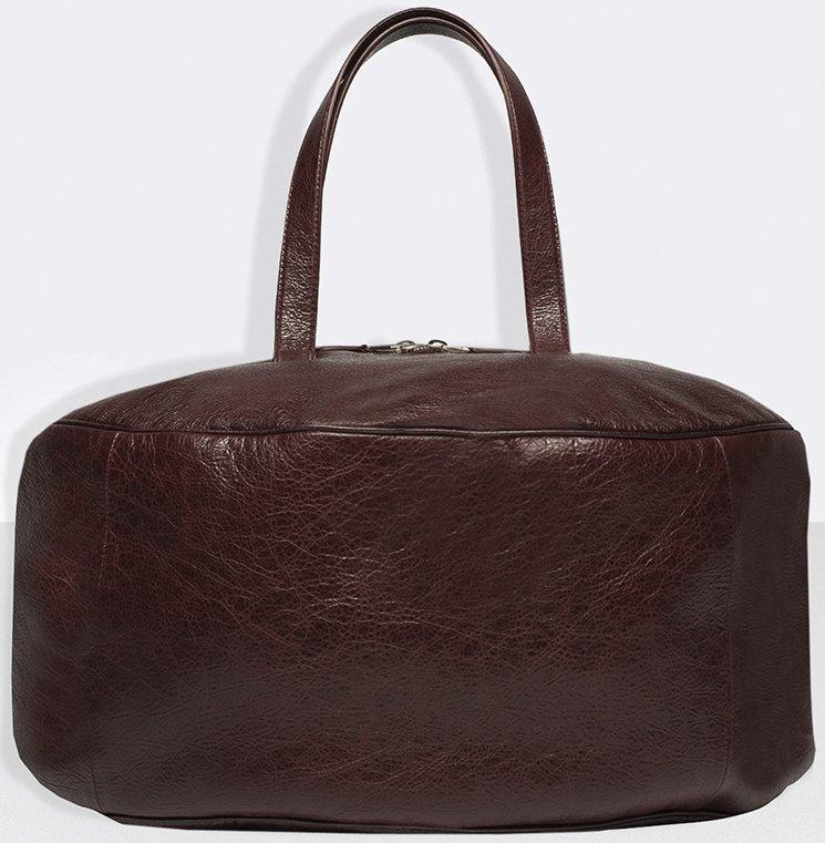 Balenciaga-Air-Hobo-Bag