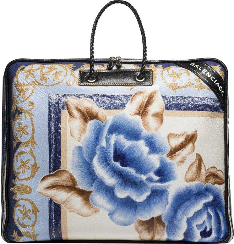 Balenciaga-Blanket-Square-Bag-2