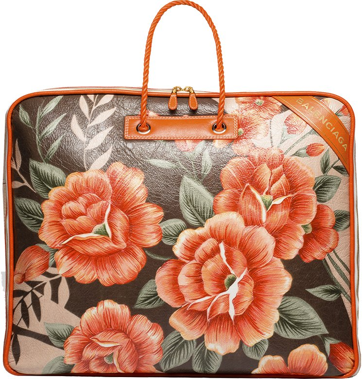 Balenciaga-Blanket-Square-Bag