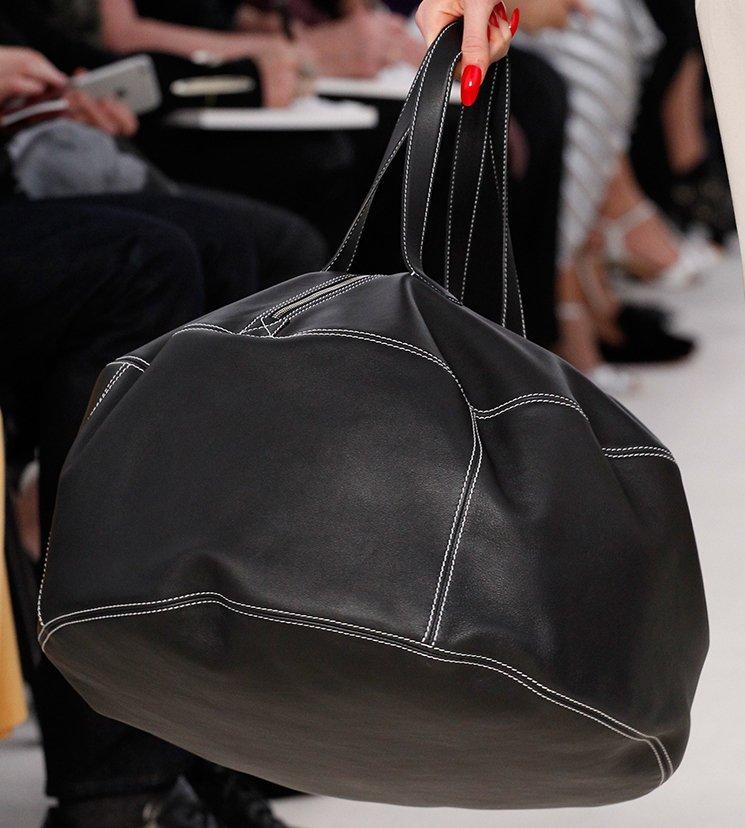 Balenciaga-Spring-2017-Runway-Bag-Collection