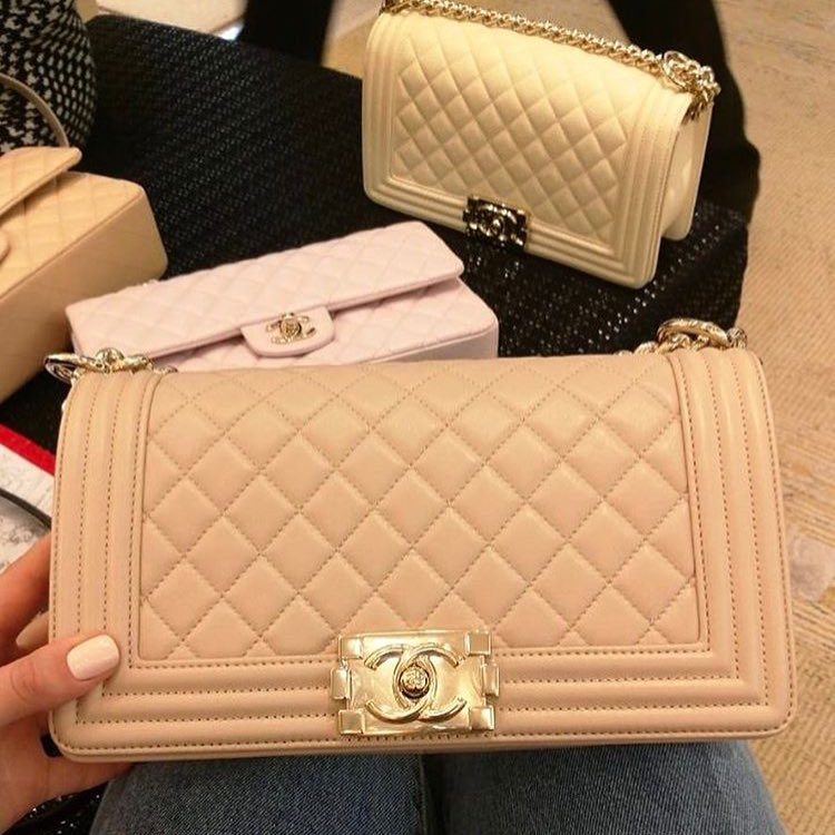 Boy-Chanel-Beige-Quilted-Bag-2