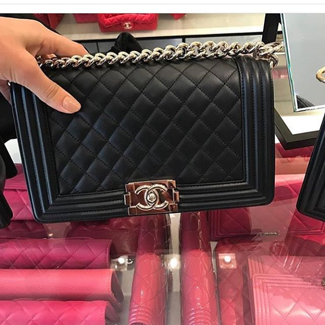 Boy-Chanel-Large-Quilted-Bag
