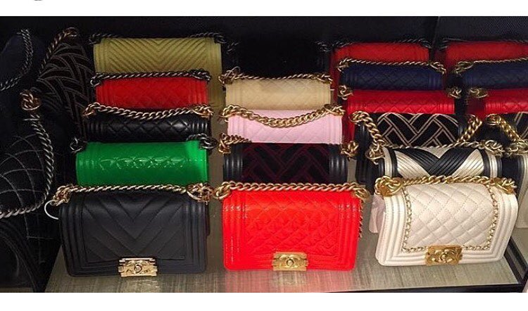 Boy-Chanel-Multi-Quilted-Bag