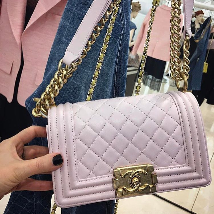 Boy-Chanel-Pink-Quilted-Bag