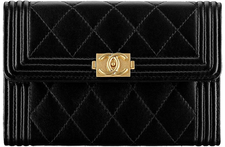 Boy-Chanel-Small-Flap-Wallet