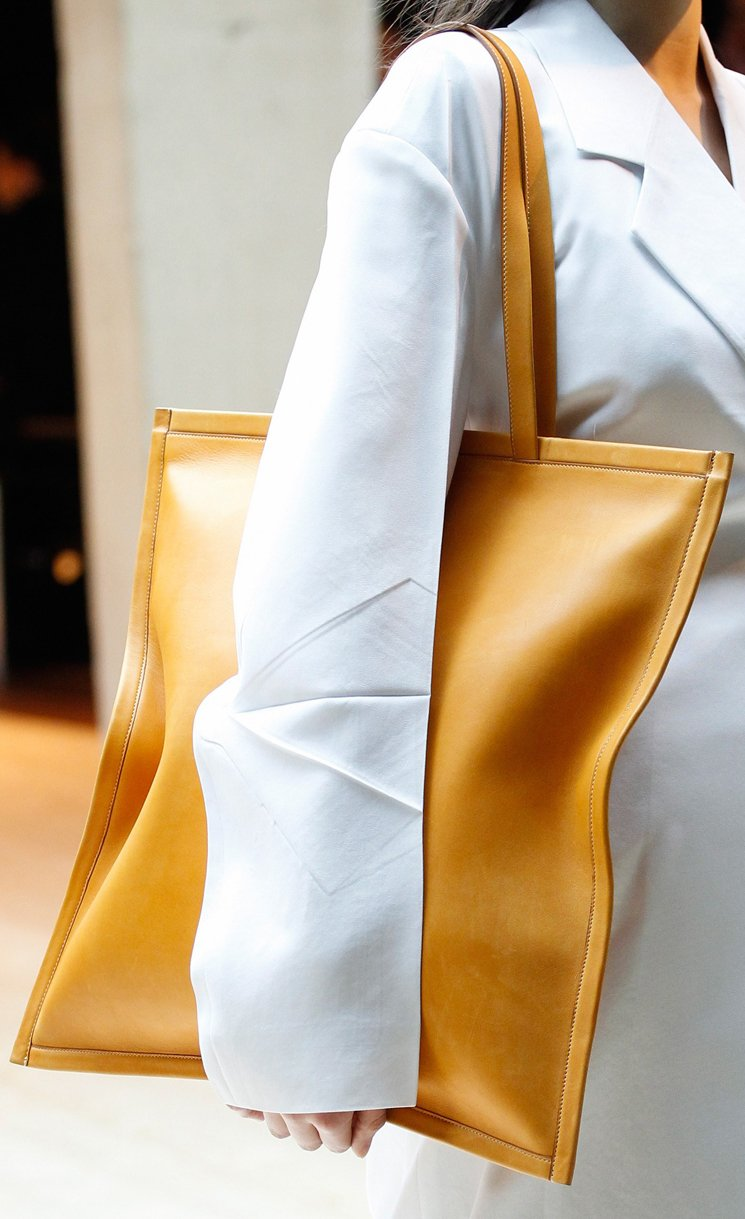 Celine-Fall-Winter-2017-Runway-Bag-Collection-12