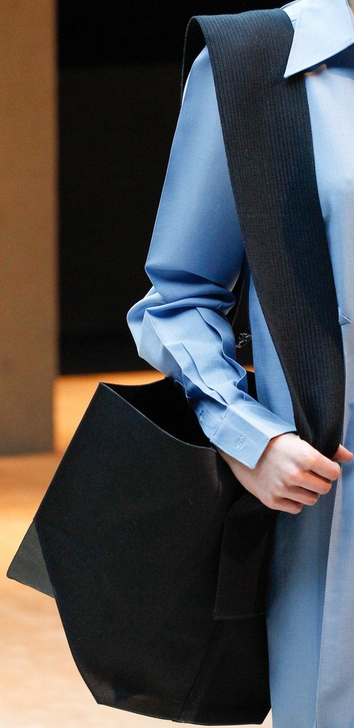 Celine-Fall-Winter-2017-Runway-Bag-Collection-15
