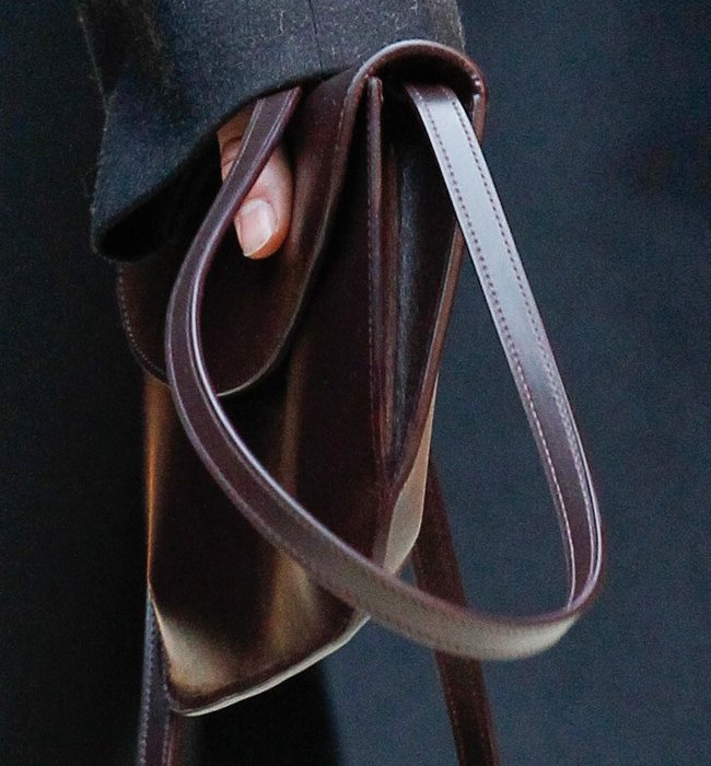 Celine-Fall-Winter-2017-Runway-Bag-Collection-2