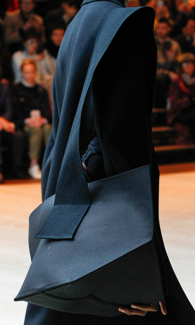 Celine-Fall-Winter-2017-Runway-Bag-Collection-3