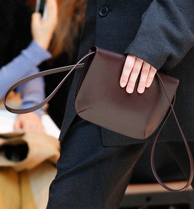 Celine-Fall-Winter-2017-Runway-Bag-Collection-4