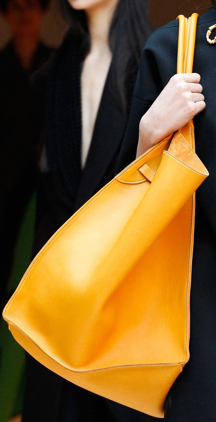 Celine-Fall-Winter-2017-Runway-Bag-Collection-6