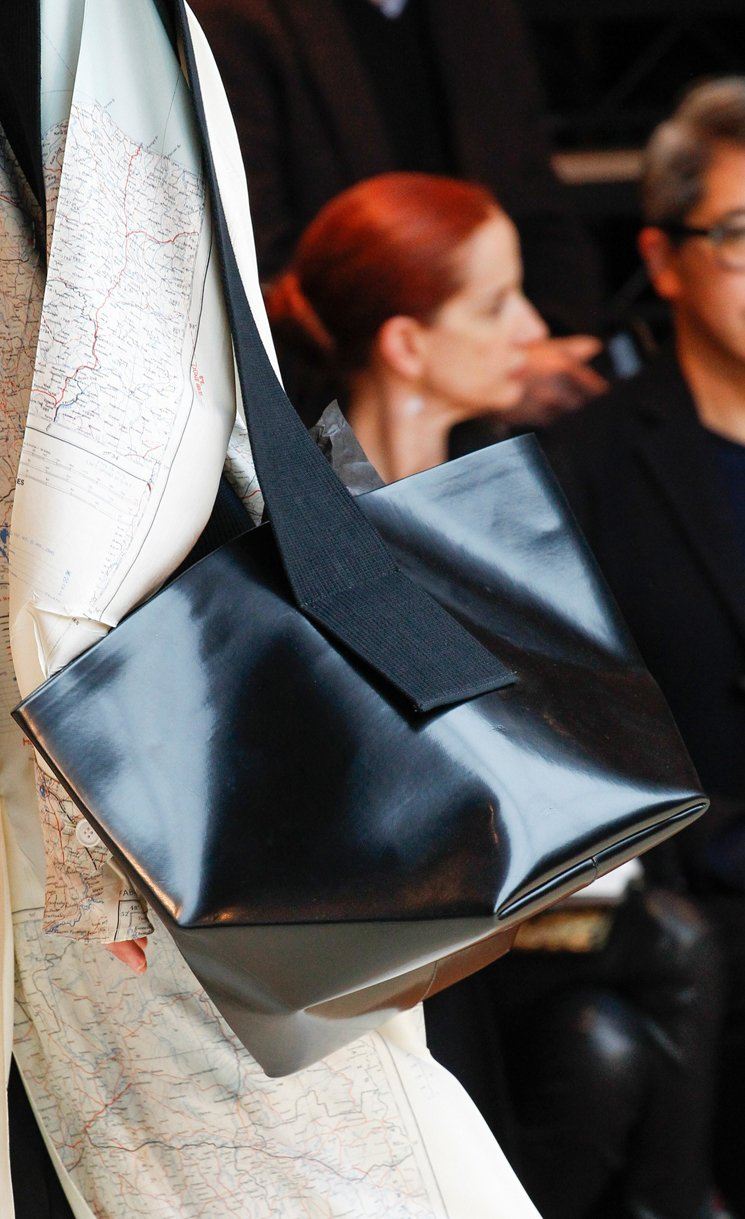 Celine-Fall-Winter-2017-Runway-Bag-Collection-9