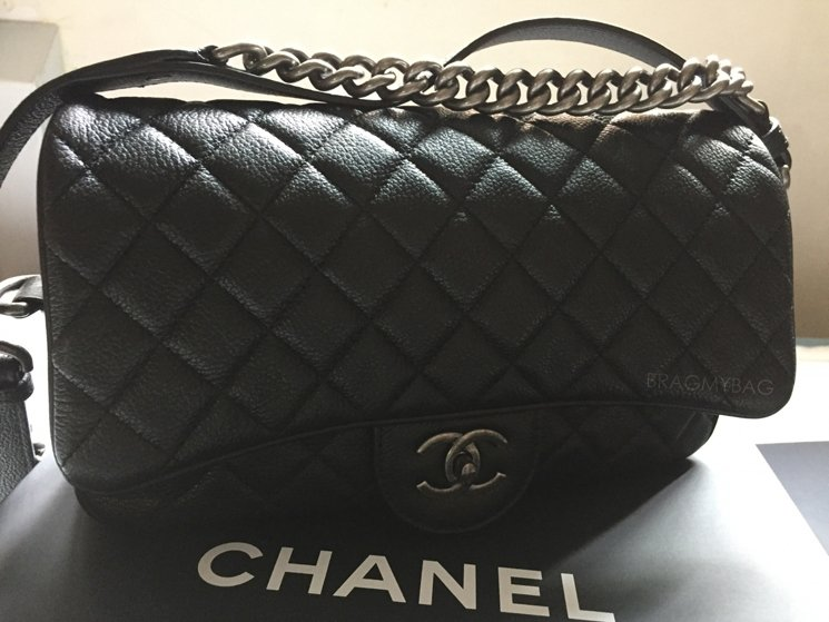 Chanel-Boy-Chain-Flap-Bag