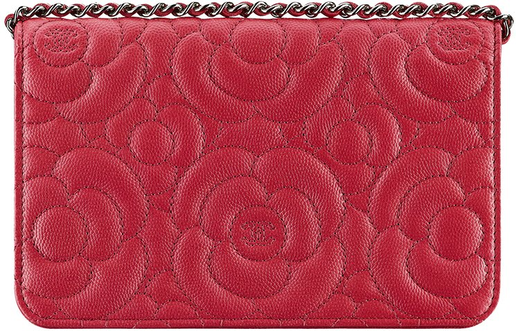 Chanel-CC-Camellia-Wallet-On-Chain-Bag